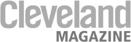 cleveland-magazine