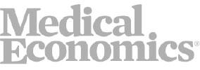 medical-economics