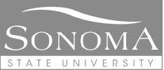 sonoma-state-university