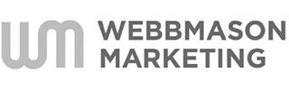 webbmason